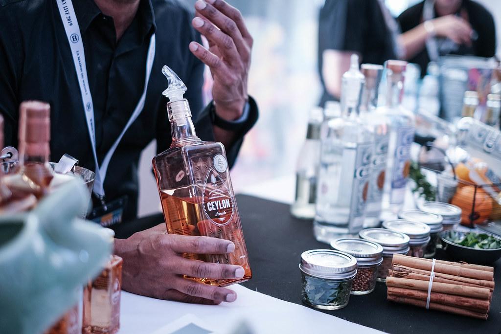 Whisky Live 2019-14