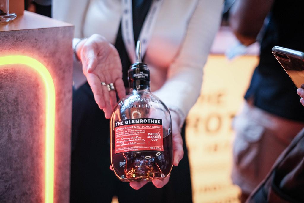 Whisky Live 2019-37