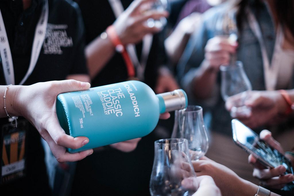 Whisky Live 2019-34