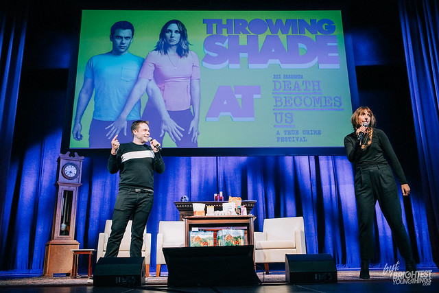 110919_Throwing Shade LIVE_2174_PC NICHOLAS KARLIN