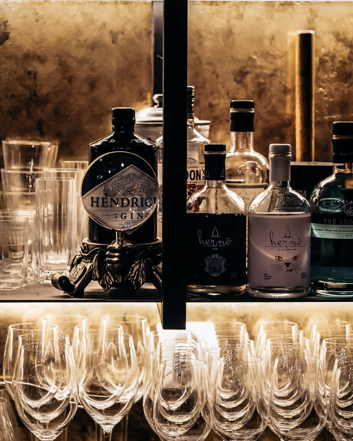 cocktail baari helsinki