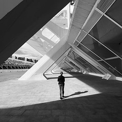 It was great to be back in Valencia again #shotoniphone #blackandwhite #blackandwhitephotography #valencia #visitvalencia #spain #valenciacity #valenciatoerism #city #igspain #valenciagram #travel #citytrip #igersvalencia #visitspain #espagna #travelblogg