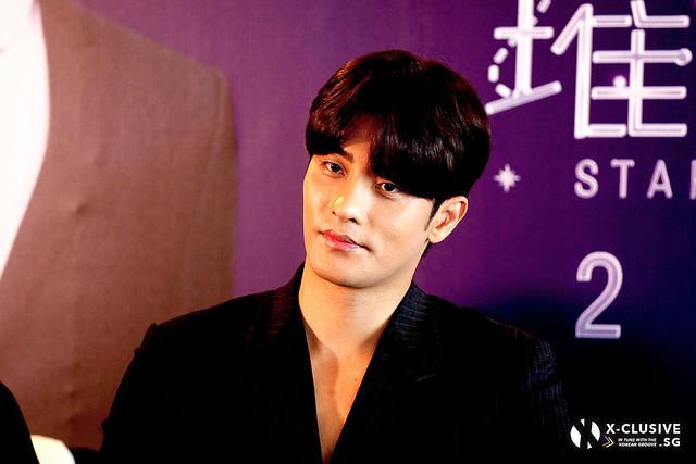 Starhub Sung Hoon 06
