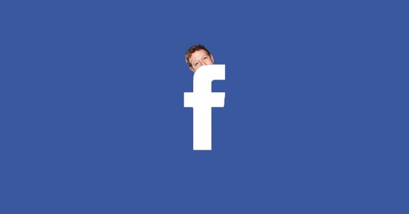 臉書會在你滑手機時偷偷開啟iPhone相機