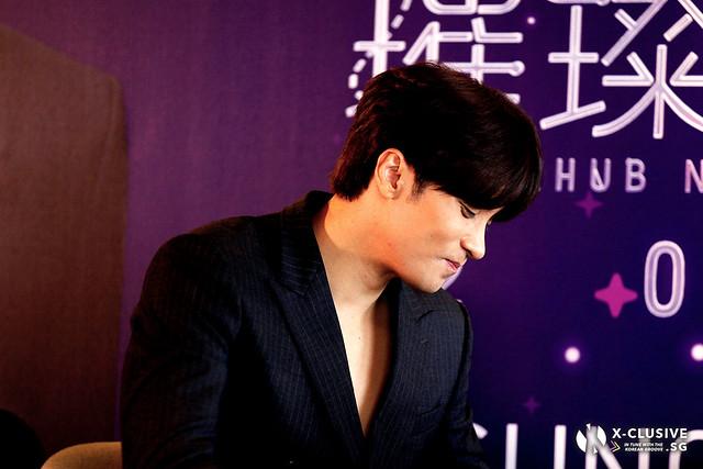 Starhub Sung Hoon 02