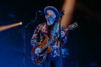 City and Colour