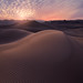DV on the Dunes