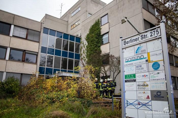 Brandstiftung Wiesbaden (2 von 9)