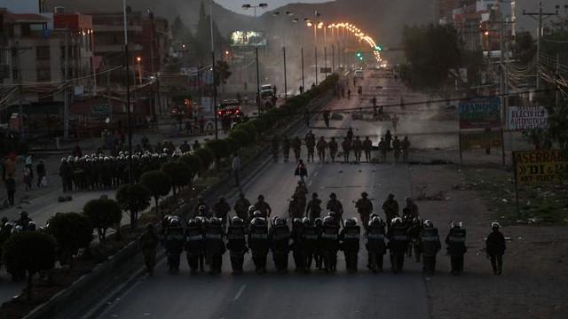 bolivia-protests-3