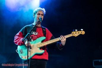 Brittany Howard + Ludic @ The Commodore Ballroom - November 19th 2019