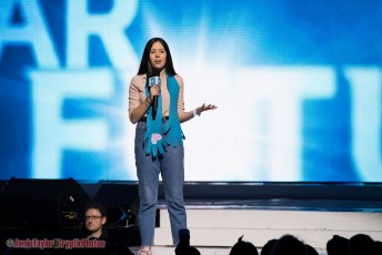 We Day @ Rogers Arena - November 19th 2019