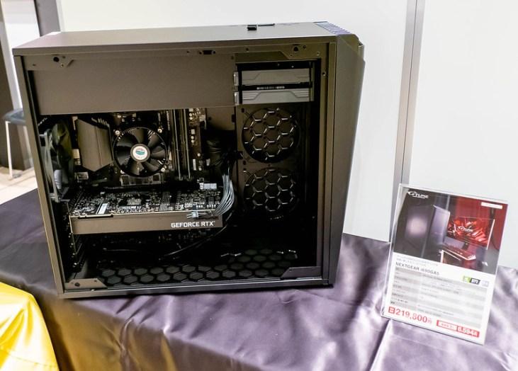 PB205565