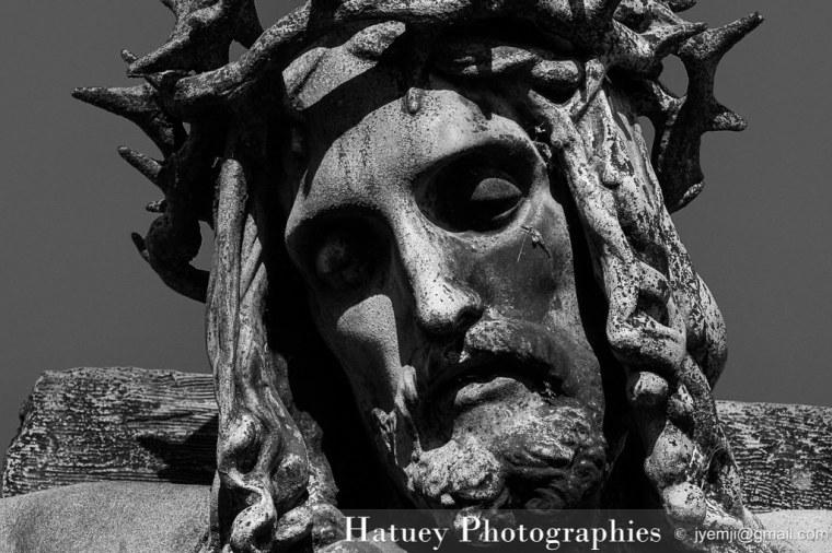 Cimetiere du Pere Lachaise-201904-0114
