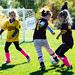 Processed_Fall Soccer 2-7