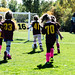 Processed_Fall Soccer 2-8