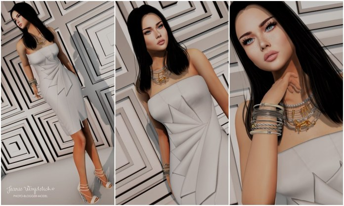 LOTD 1449 - Simple and pretty
