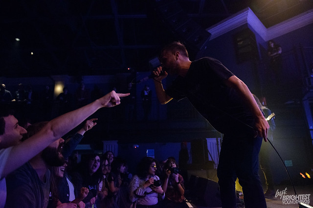 112419_Concert_La Dispute & Touche Amore_0298_LO_F