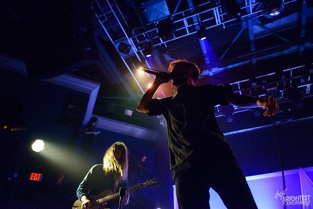 112419_Concert_La Dispute & Touche Amore_0262_LO_F