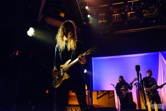 112419_Concert_La Dispute & Touche Amore_0206_LO_F
