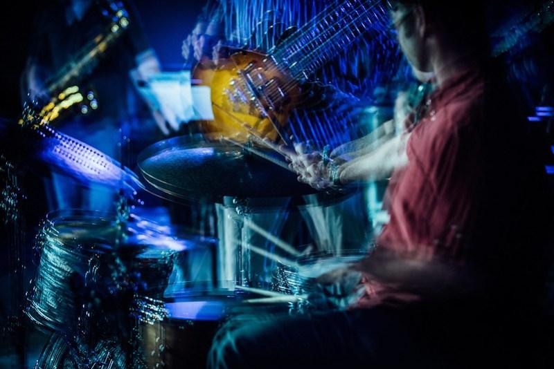 Montavilla Jazz 2019