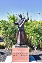 St Jude Statue (853x1280)