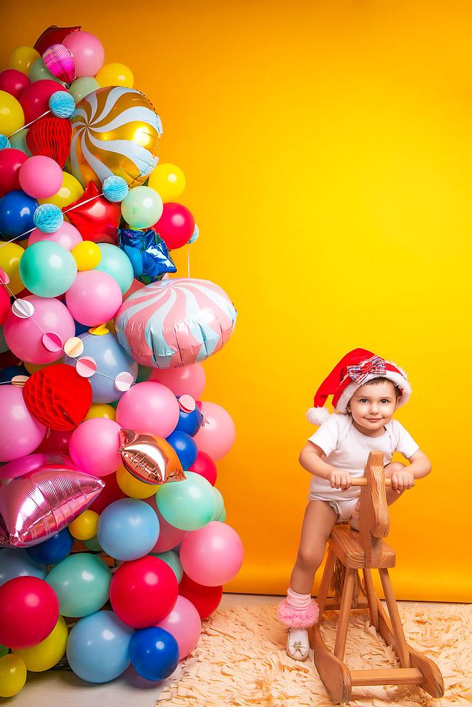 danibonifacio-lovelylove-ensaio-book-natal-infantil-balneariocamboriu-itajai-itapema-acompanhamentobebe-newborn11