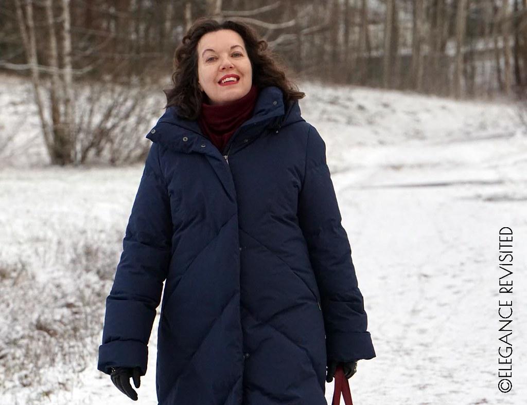 winter coat 1300 x 1000