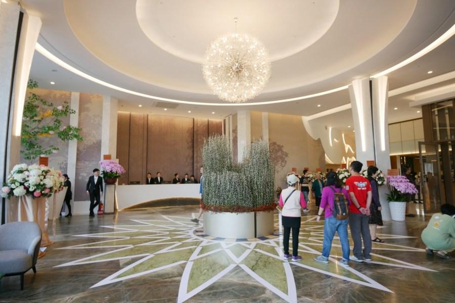 亞洲最大,史努比,史努比棒球樂園,名人堂花園大飯店,桃園免費景點,桃園景點,棒球,棒球名人堂,球體建築,親子景點,龍潭景點,龍潭棒球場 @VIVIYU小世界