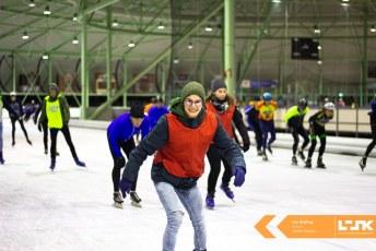 Ice Skating-34