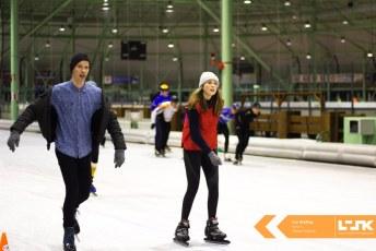 Ice Skating-33