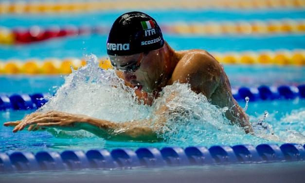 Swim Stats | EuroSwim i numeri che ci portano a Glasgow 2019