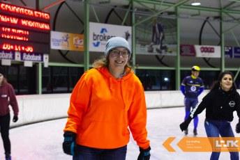 Ice Skating-20