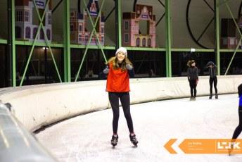 Ice Skating-37