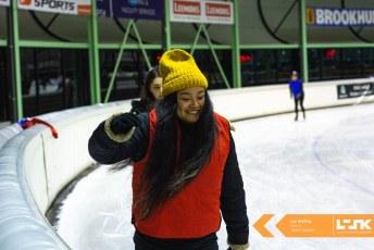Ice Skating-26