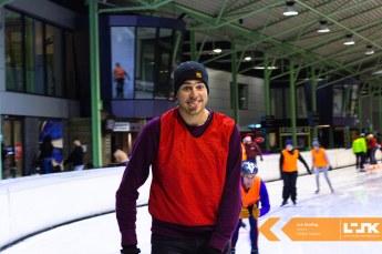 Ice Skating-16