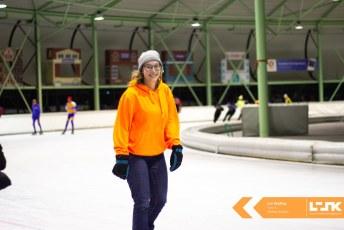 Ice Skating-36