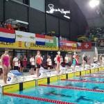 Orange Cup 2019, Italia di bronzo a Eindhoven. Dominio Australia