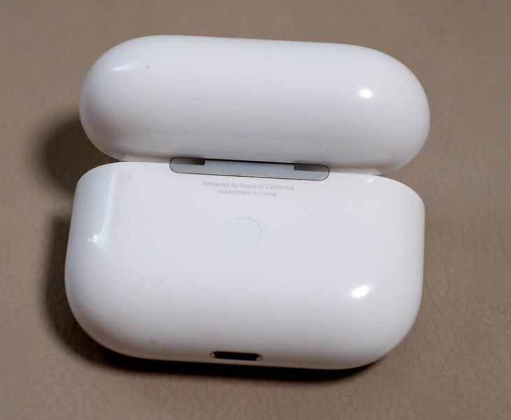 PC016289