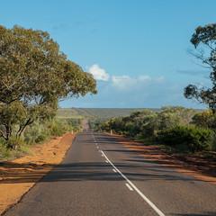 29 outbackhorizon  - 20 augustus 2015