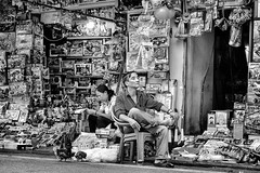 The ToyStore