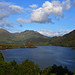 Loch Long Dornie Scotland 2019
