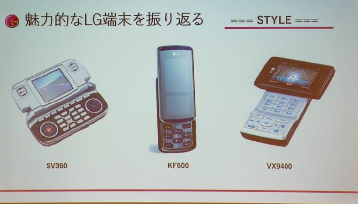 PC066965