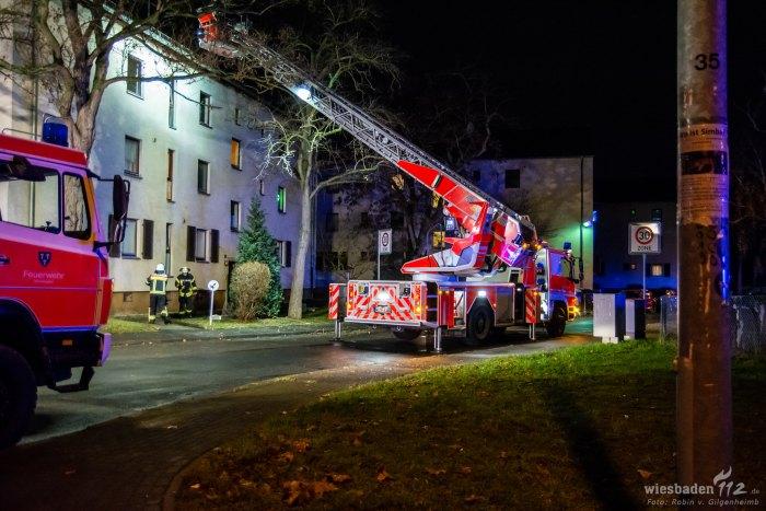 2019-12-07 Kastel Brand (8 von 13)