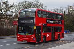 2413 - 278 Heathrow Central