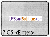 UP Board Solutions for Class 8 Computer Education (कम्प्यूटर शिक्षा) 13