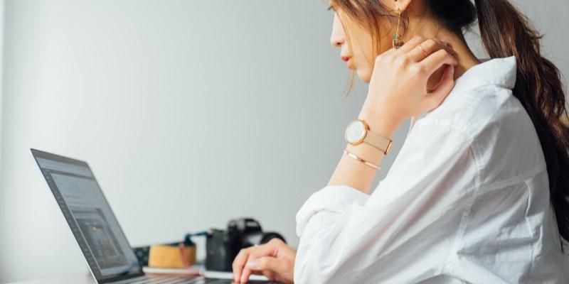 質感手環推薦 Maven Watches:新推出S925純銀手鐲系列,流線簡約設計日常穿搭實搭性超高,搭配手錶一起配戴質感大升級