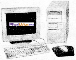 UP Board Solutions for Class 8 Computer Education (कम्प्यूटर शिक्षा) 4