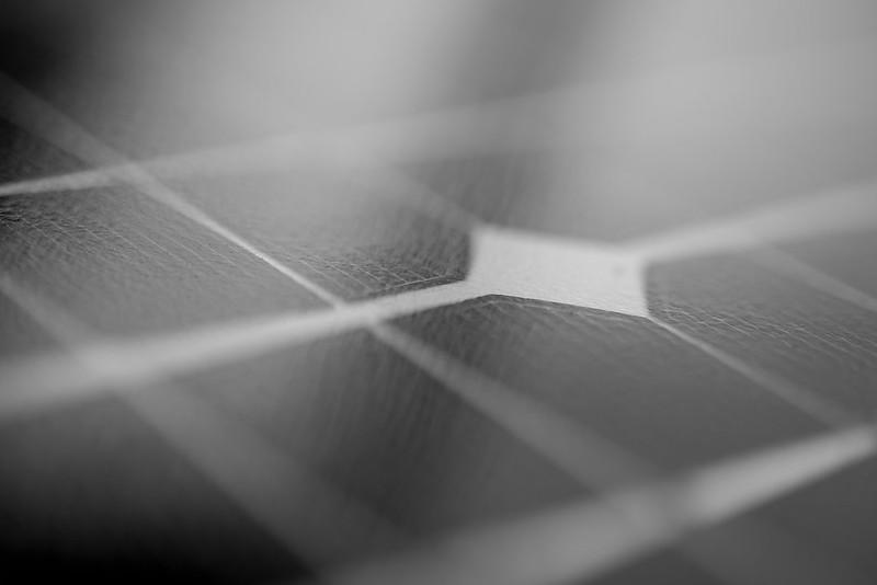 Projet photovoltaïque en financement participatif à Saint-Exupéry !
