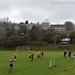 Nanpean Rovers 4, St Stephen 1, Duchy League Division 2, December 2019