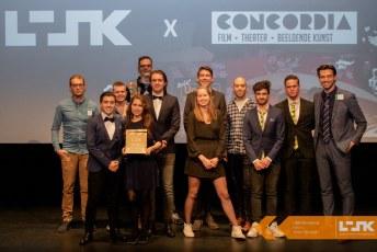 LiNK_Filmfestival_23